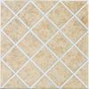 艶をかけられた陶磁器の床タイル(FS3016)