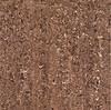 Плитка стены пола серии нагрузки Dl6004A Brown двойная