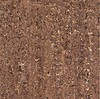 Dl6004Aブラウンの二重ローディングシリーズ床の壁のタイル
