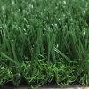 Высота 30 мм плотность 18900 Fad-Ns Non-Filling песок поле для искусственных синтетических травы