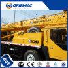 Gru Qy20g del camioncino scoperto. 5 gru del camion da 20 tonnellate