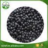 Precio granular del fertilizante del ácido húmico