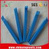 工具セットを回すより安い価格の炭化物CNCの旋盤のツールの販売