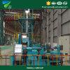 Fait dans des bandes d'acier de prix bas de la Chine