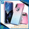 2017 achats en bloc tendants de produits de caisse de téléphone de la Chine pour la note 4X de Redmi
