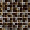 Mosaico di arte delle mattonelle della parete di disegno della priorità bassa