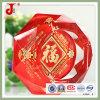 Fatto in Cina Colour Printing Ashtray (JD-CA-207)
