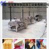 Linea di produzione completamente automatica del biscotto della cialda di Saiheng