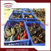 Die Fabrik-Verkaufs-zweite Handform-Schuhe