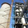Ковшовый элеватор Gtd и Gth Type Высокий-Efficiency с конвейерной Steel Cord как The Traction