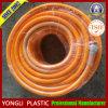 La haute pression en PVC flexible pour lavage de voiture/voiture flexible/souper de lavage Lavage haute pression flexible de voiture