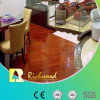 E1 assoalho estratificado do sulco HDF do piano V