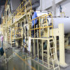 Máquina excelente da fatura de papel do escritório da maquinaria de Dingchen da qualidade