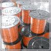 16mm2 25mm2 35mm2 50mm2 70mm2 95mm2 الصلب بكرة التعبئة الكابلات الكهربائية