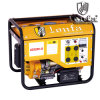 2kw Portable Kobal Design Power Gasoline Generators pour l'Egypte Market