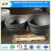 皿に盛られる専門の製造は/Ellipticalヘッドまたはタンクヘッドの先頭に立つ