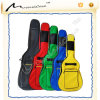 Оптовый мешок EXW двуколки гитары Cnb