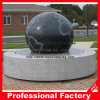 Grand Stone Ball Fountain pour Square Decoration