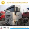[إيفك] [6إكس4] [50ت] [290هب] [فلت رووف] طويلة جرّار شاحنة