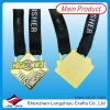 Metal rombico Medal con Reasonable Price