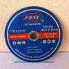 Inox-180X1.6X22.2のための切断の車輪