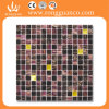 Mosaic di vetro come Decorative Material Mosaic Glass Mosaic