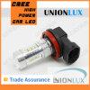 12V АВТО светодиодный стоп мотоциклов кри+микросхемы SMD светодиодные лампы противотуманного фонаря