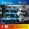 Gaschromatographie-Dampfkessel-Zubringerpumpen