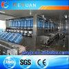 5 Gallonen-reiner Wasser-Füllmaschine-Produktionszweig
