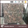 Diamond rosso 24X24 Granite Tile