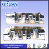 Trapas 6134311110/6131321101 van het Smeedstuk van de Motor van KOMATSU 4D105 de Delen van de Schacht