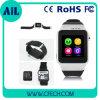 Hotsell 2015 Smart Watch mit Handy. TF Functon