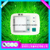 Pas het Scherm van de Aanraking van de Industrie van de Lens met PCB van de Interface aan
