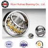 Roulement à rouleaux sphériques Usine, Wuxi, Jiangsu, Cixi, Zhejiang, Shandong