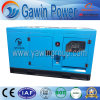 Venta caliente cuatro Stock 30kw Diesel Weifang Genset