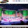 P3.91 Innen-LED Dispay Bildschirm für Stadiums-Hintergrund