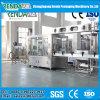 Embotelladora de consumición automática del agua mineral de China