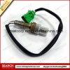 0258006028 Sensor de oxigênio automático para Peugeot 206