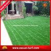 Het vuurvaste Gras van de Decoratie van het Landschap Kunstmatige Synthetische voor Huis