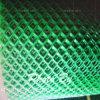 Пластичная сетка предохранения от Grassprotecta /Grass