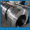 Bobina d'acciaio galvanizzata di Gi d'acciaio del Rolls