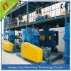 機械を作るナトリウムTCCA肥料
