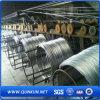 Fil de fer/fournisseur de la Chine galvanisés par électro