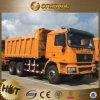 شاحنة [شكمن] [ف2000] [6إكس4] [290هب] 10 عربة ذو عجلات شاحنة لأنّ عمليّة بيع