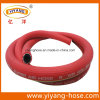 Mangueira de ar de alta pressão do PVC