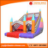 Китай надувной Moonwalkd Super слайд для парк развлечений (T4-303)