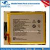 Batería del Li-ion de los accesorios del teléfono móvil para Q509t Zmax Li3839t43p6h786452