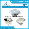Warmes Pool-Licht des Weiß-PAR56 Unterwasserder schwimmen-LED