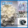 低価格の優秀な品質のDysprosiumのシュウ酸塩