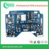 De elektronische Assemblage van PCB met Uitstekende kwaliteit